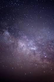 starry sky night hd wallpaper wallpaper flare