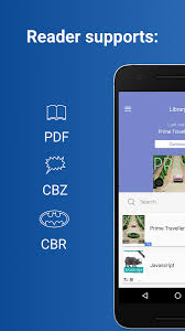 best comic reader android best cbr reader android 28 images best comic reader apps for