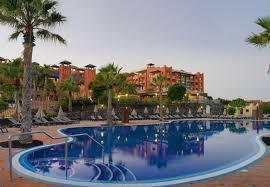 h10 tindaya hotel in fuerteventura costa calma h10 hotels