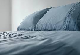 How To Clean Velvet Upholstery How To Clean Pillows Bob Vila
