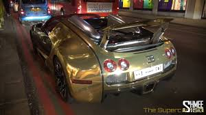 bugatti gold and diamond bugatti veyron wallpaper gold image 339