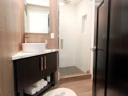 bathroom cabinets wall mount bathroom cabinets with sliding