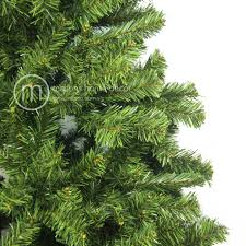 ariostea traditional pine christmas tree from masons home decor