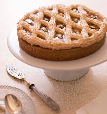 cuisiner des gateaux gâteau alcazar aux amandes et abricots les meilleures recettes de