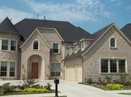 home design classic ideas new brick home designs home design ideas
