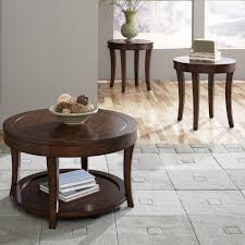 coffee tables attractive ashley furniture vinasville piece table