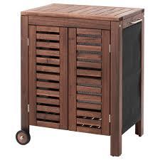 pet food storage cabinet arafen
