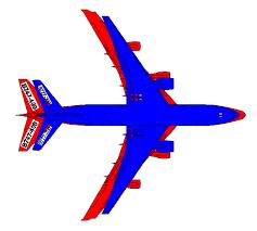 plan si鑒es boeing 777 300er boeing 747 400 plan si鑒es 100 images boeing 747 8 vs boeing