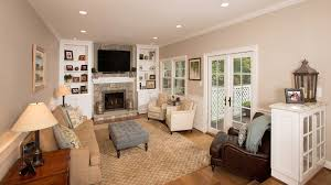 5 best ideas for your basement remodeling job u2013 michael nash
