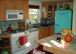 kitchen tours 10thirty