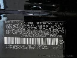 lexus gs 350 used 2013 2013 used lexus gs 350 4dr sedan rwd at beejay motors serving fort
