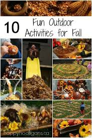 Backyard Activities For Kids 10 Fun Fall Activities For The Backyard Happy Hooligans