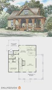 prairie style house plans basement view prairie style house plans with walkout basement