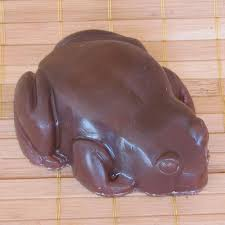 where to buy chocolate frogs 351 best chocolate frogs peppermint toads images on