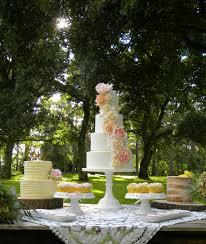 luxury wedding cakes little a u0027s cakery norfolk u0026 norwich