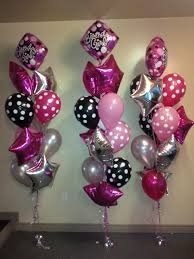 balloon arrangements delivered balloon bouquet and gifts delivery toronto call 416 224 2221