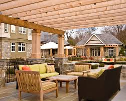 outdoor rooms gallery bowa