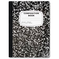 book bags in bulk wholesale composition book bags in bulk