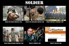 Army Ranger Memes - army ranger memes lekton info