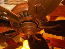 Manufacturers Of Ceiling Fans Rnkrohit Com