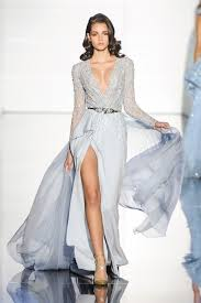 designer kleider hochzeitsspezial die schönsten designerkleider