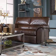 La Z Boy James Reclining by Reese Powerrecline La Z Time Full Reclining Loveseat