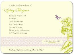 Wedding Gift Money Poem Wedding Invitation Gift Wording For Money Popular Wedding