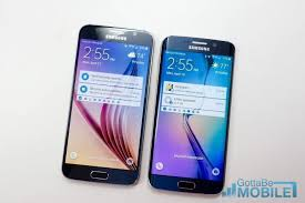 black friday 2017 best deals on galaxy s6 t mobile black friday 2015 deals