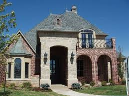 12 best house elevations images on pinterest house elevation