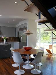 Eat In Kitchen Table Round Eat In Kitchen Table Houzz