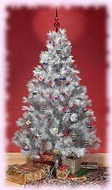 retro housewife retro christmas decorations