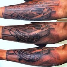 car tattoos tattoo designs tattoo pictures