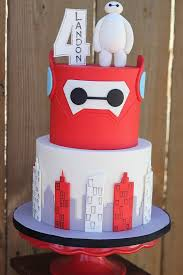 transformer cakes birthday cakes charity fent cake design