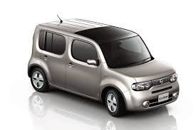 honda cube 2013 nissan cube information and photos momentcar