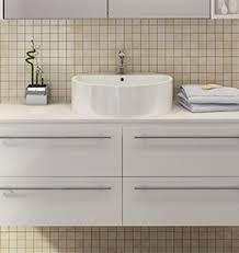 Vanity Basins Brisbane Timberline Ashton 1200mm Vanity Unit U2013 Bathroom Supplies In Brisbane