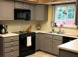 kitchen cabinet colors for small kitchens kitchen cabinet colors for small kitchens kitchen cabinet colors