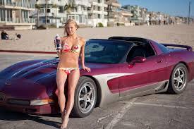 1000 hp corvette godsmack 1000 hp corvette does 200 mph