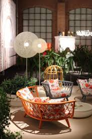 Moooi Sofa 128 Best Moooi Design Images On Pinterest Milan Marcel And Dutch
