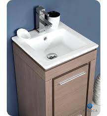 small vanity mirrors bathroom corner vanities for small bathrooms