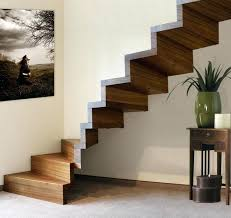 wooden stairs design wooden stairs wooden pallet stairs ideas wood stairs design