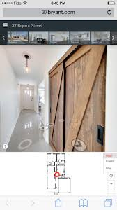 Buy Barn Door by 122 Best 1925workbench Custom Barn Doors Images On Pinterest