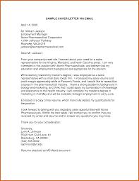 Application Cover Letter Format Format For Email Cover Letter Images Cover Letter Ideas