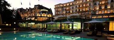 hotel beau rivage la cuisine beau rivage palace lausanne book without a fee on unique hotel spa