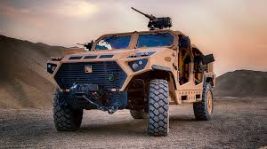 tactical vehicles for civilians state of the art wheeled military vehicle manufacturer nimr