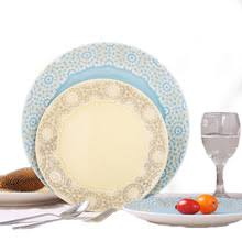 personalized ceramic plate buy personalized ceramic plates and get free shipping on