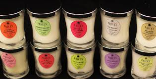 interior design wholesale candle supplies wholesale candle making