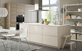 Ikea Kitchen Idea Kitchen Kitchens Kitchen Ideas Inspiration Ikea Cook In A Modern
