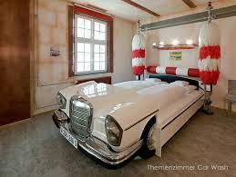 skillful 9 unusual bedroom designs amazing yet room design ideas