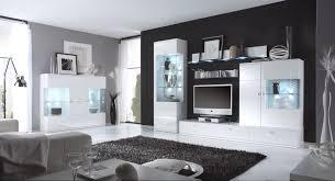 Exklusive Wohnzimmer Modern Exklusive Wohnzimmermöbel