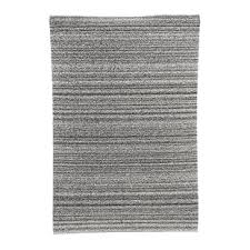 Chilewich Outdoor Rugs Chilewich Rugs Placemats Floor Mats Allmodern